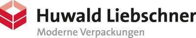 hl-verpackung.de