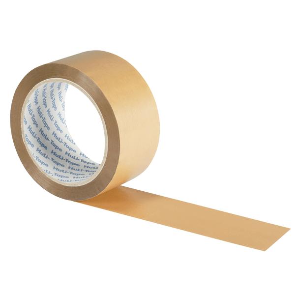 PVC-Klebebänder