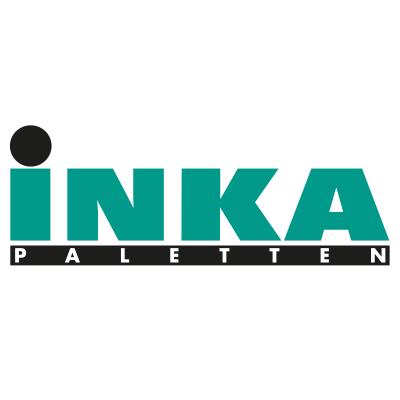 INKA Paletten GmbH