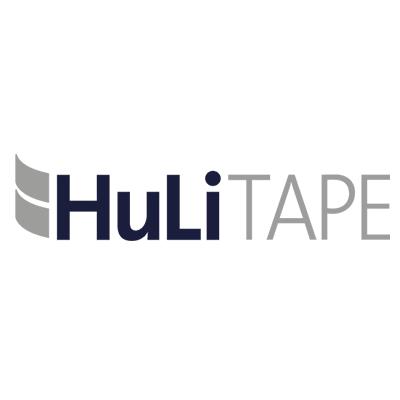 HuLi-Tape