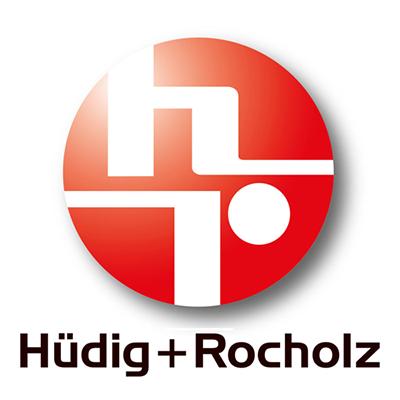 Hüdig + Rocholz