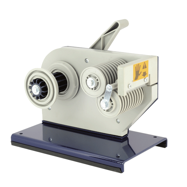 Tischabroller TAL 672
