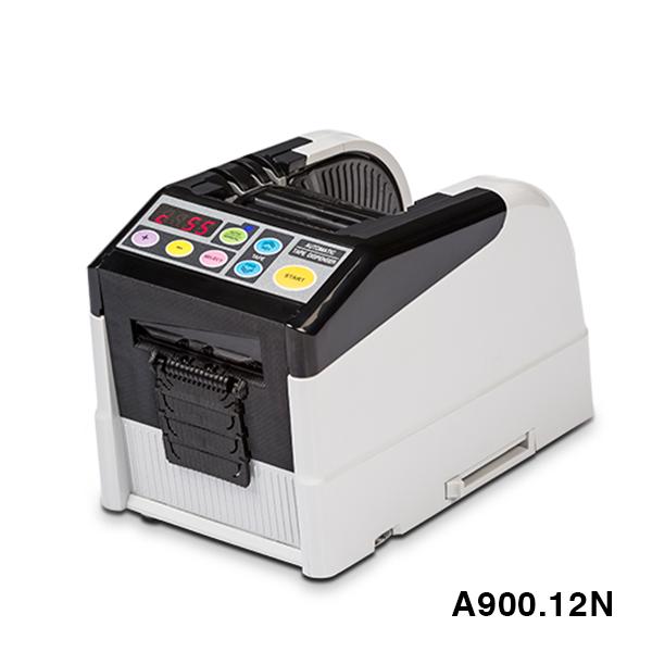 Elektronischer Bandspender A900