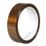 3M™ 5419 Polimid-Klebeband, 25,4 mm x