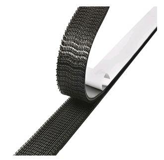 3M™ SJ 354D Dual Lock™ Flexibler Druckverschluss, 25 mm x 10