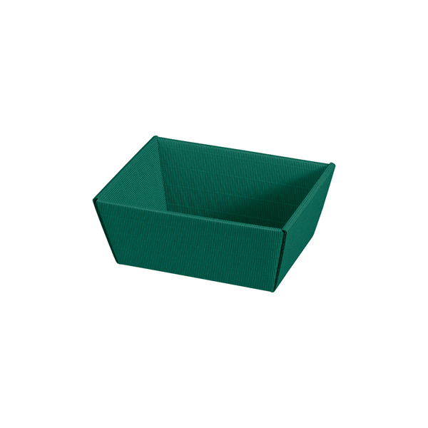 358153: Produktbild 1 (Erstimport)