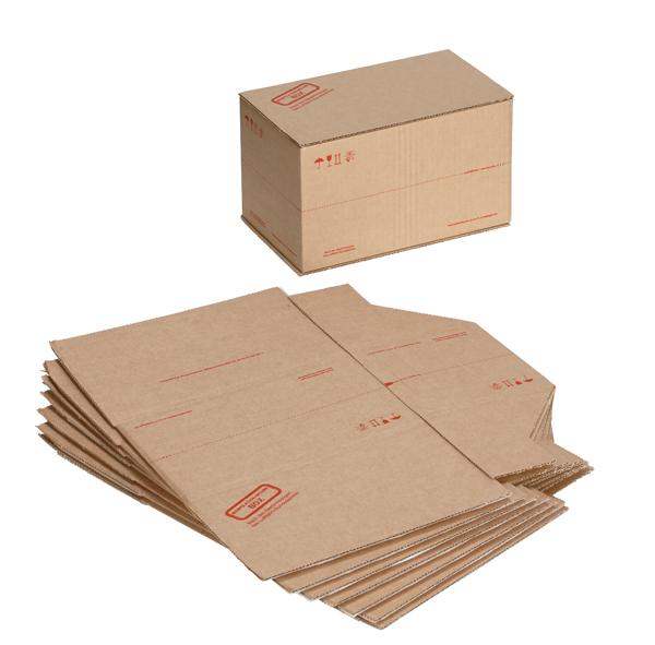 HuLi Box SECURE