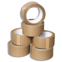HuLi Tape PVC-Klebeband