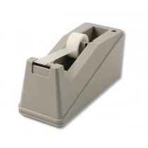 Tischabroller T25  grau