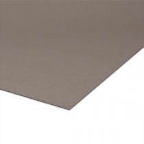 Vollpappzuschnitte, 1180 x 780 mm, 450 g/m²