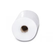 PE-Schlauchfolie, 80 mm x 500 lfm, 50 my