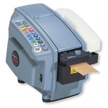 Elektronischer Streifengeber VARIO 555 eMA