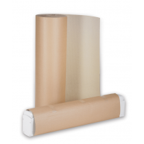 Polster-Pappe, 1200 mm x 100 m