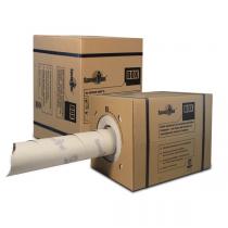 SpeedMan®-Box, 70 g/m²
