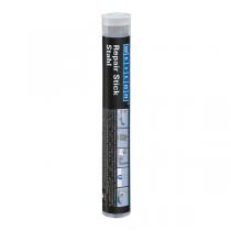 WEICON Repair Stick Stahl, 115 g