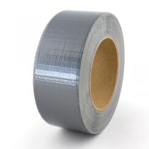 HuLi Tape G73 Gewebeklebeband