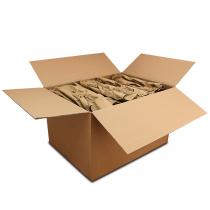 PaperJet® Papierpolster im Karton