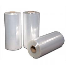 Maschinenstretchfolie Recycling, 500 mm x 1.520  lfm, 23 µm