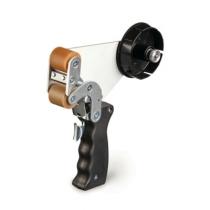 tesa® 6005 Handabroller