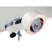 tesa®  6009 Tischabroller