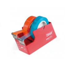 tesa®  6090 Tischabroller