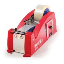 tesa®  6056 Automat