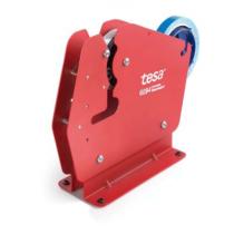 tesa®  6094 Beutelverschluss