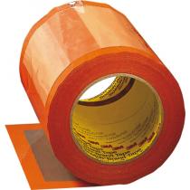 3M™ 8242 Scotch Dokumentenschutzfolie, 150 mm x 66 m, transp
