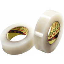 3M™ 8884 Scotch Leistungsstarkes Stretch-Klebeband, 36 mm x