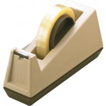 3M™ C23 Tischabroller
