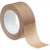 3M™ 3444 Scotch® Papier-Verpackungsklebeband, 50 mm x 50 m,