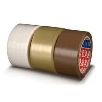 tesapack® 4024 PP-Klebeband