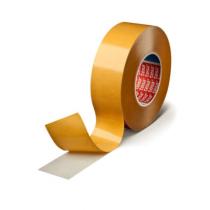 tesafix® 4970 PVC-Klebeband