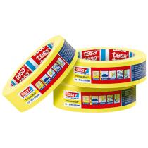 tesa® 4334 Präzisionskrepp
