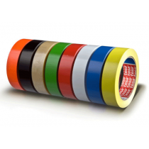 tesa® 4104 PVC-Klebeband