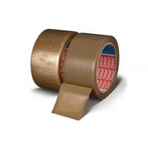 tesapack® 4089 PP-Klebeband