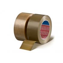 tesapack® 4122 PVC-Klebeband