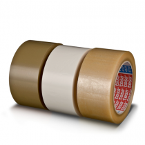 tesa® 4124 PVC-Klebeband