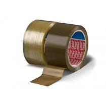 tesapack® 4280 PP-Verpackungsklebeband