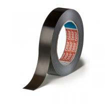 tesa® 4288 Strapping-Klebeband