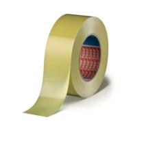 tesa® 4289 Strapping-Klebeband