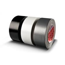 tesa® Professional 4613 Standard Steinband