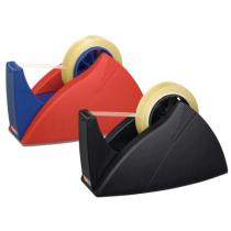 tesa®  57422 Tischabroller