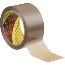3M™ 305 Scotch Verpackungsklebeband