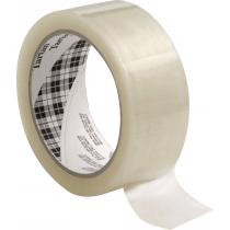 3M™ 369 Tartan Verpackungsklebeband