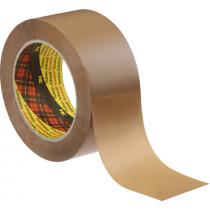 3M™ 3705 PP-Verpackungsklebeband