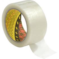 3M™ 371 Scotch Standard-Verpackungsklebeband