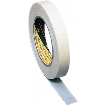 3M™ 3741 Scotch Strapping-Klebeband