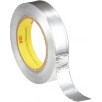 3M™ 425 Aluminiumklebeband