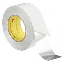 3M™ 427 Weichaluminium-Klebeband, 120 µm